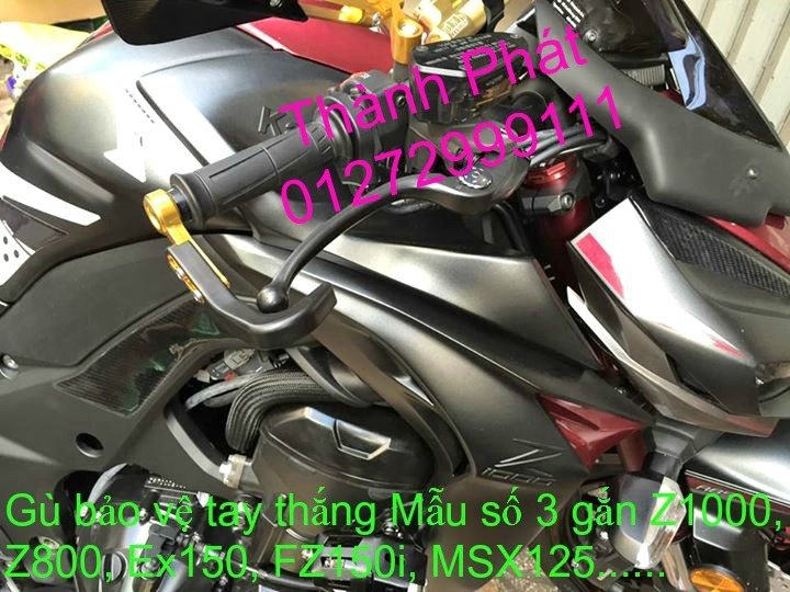 Chuyen do choi Honda CBR150 2016 tu A Z Up 21916 - 39