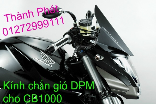 Do choi cho CB1000 tu A Z Gia tot Up 291015 - 16