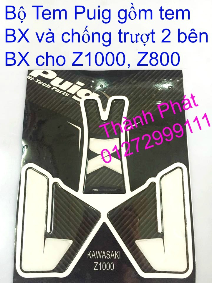 Do choi cho Z1000 2014 tu A Z Gia tot Up 2652015 - 17