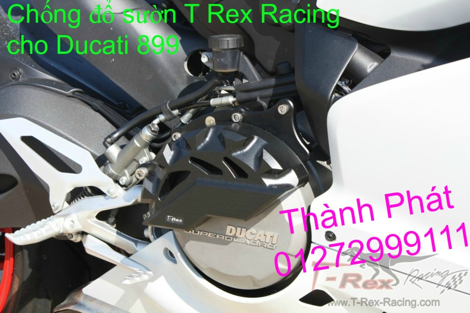 Do choi Ducati 795 796 821 899 1199 Hyperstrada motard ScamlerGia tot Up 29102015 - 5