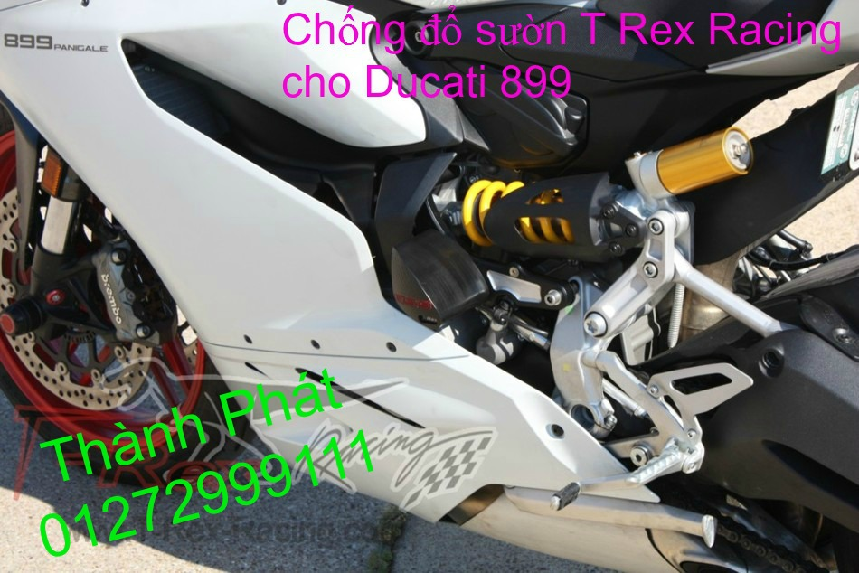 Do choi Ducati 795 796 821 899 1199 Hyperstrada motard ScamlerGia tot Up 29102015 - 7