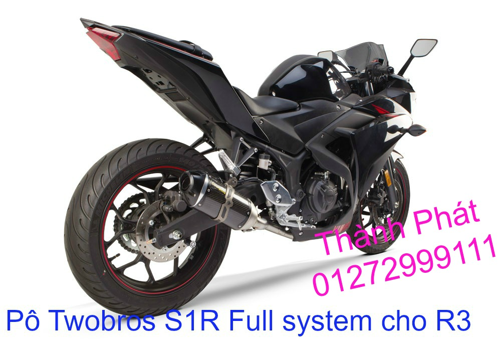 Do choi Yamaha R3 2015 tu A Z Gia tot Up 3102015 - 48