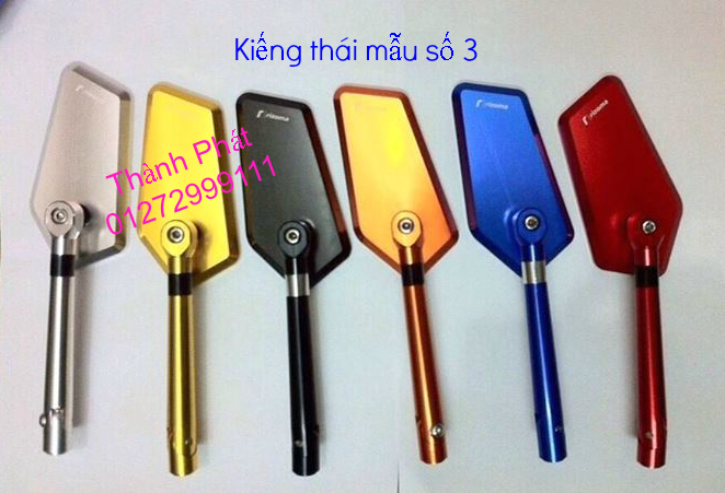 Kieng Thai RIZOMA 744 851 TOMOK CLASS Radial Nake ELisse iphone DNA Kieng gu CRG - 19