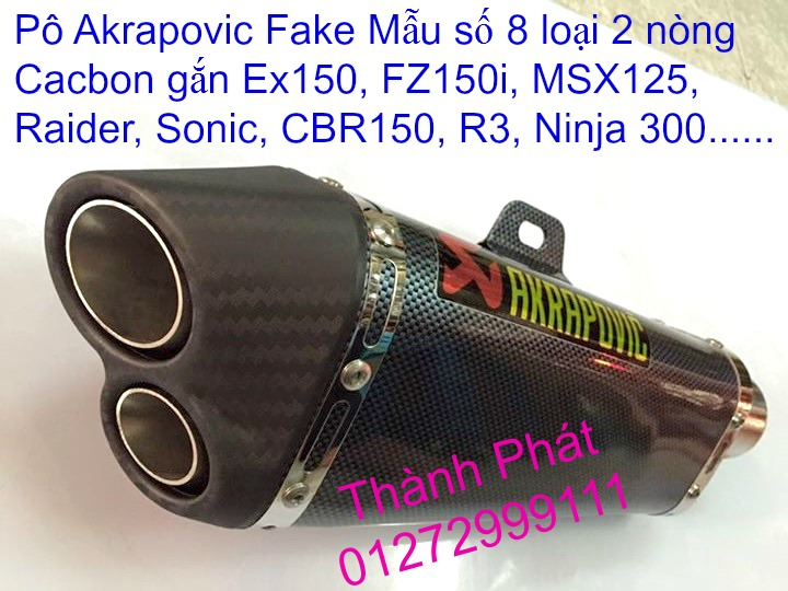 Chuyen do choi Sonic150 2015 tu A Z Up 6716 - 8