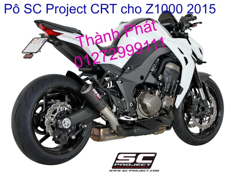 Po SC PROJECT made in ITALY Gia tot nhat hang co san Up 612014 - 23