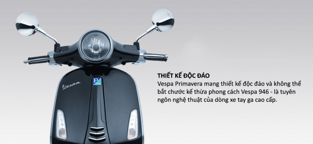 Toan Quoc VESPA Chinh Hang Gia Tot - 4
