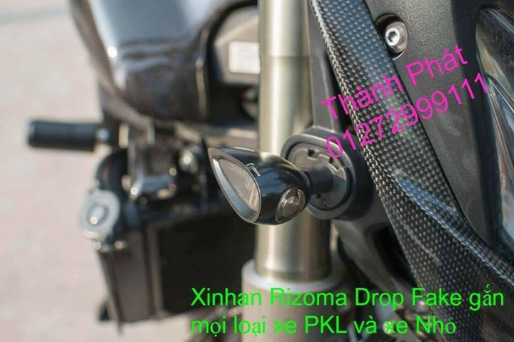 Do choi cho FZS 2014 FZS 2011 FZ16 tu A Z Gia tot Up 2282016 - 4