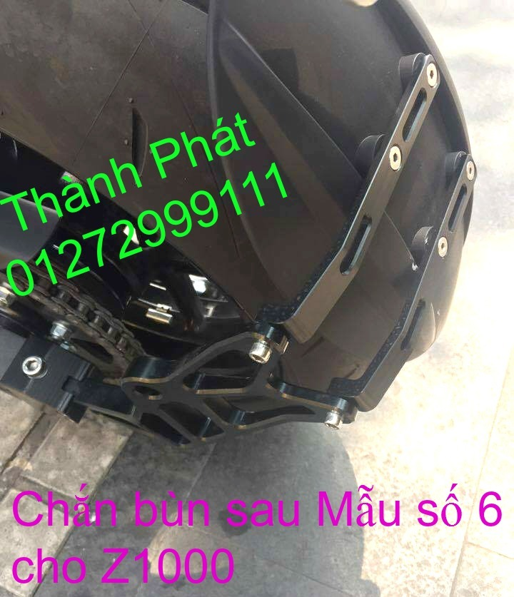 Do choi cho Z1000 2014 tu A Z Gia tot Up 2652015 - 6