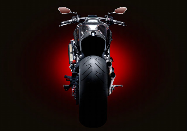 Diavel do full carbon voi ten goi The Ferat II - 5