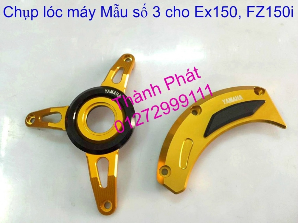 Do choi cho Yamaha TFX150 M Slaz tu A Z Gia tot Up 29102016 - 2