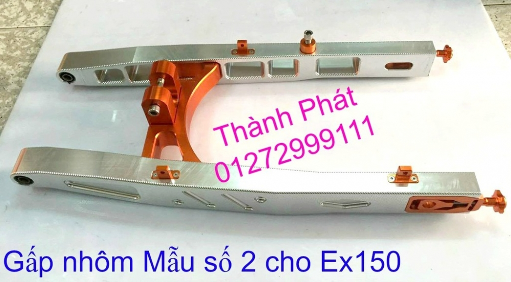 Gap Nhom Cac Loai Cho Ex150 Ex 2011 Dream WaveGia Tot Up 28112015 - 4