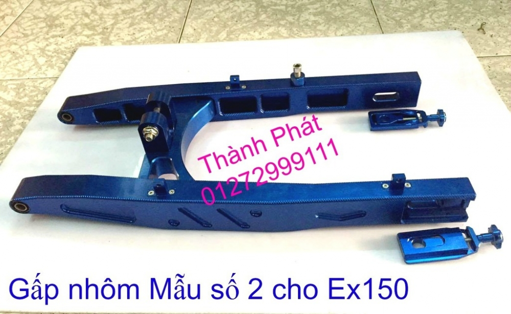 Gap Nhom Cac Loai Cho Ex150 Ex 2011 Dream WaveGia Tot Up 28112015 - 6