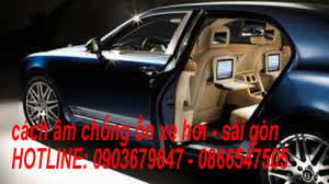 cachamotochinhhang3Mgiare0903679847 - 2