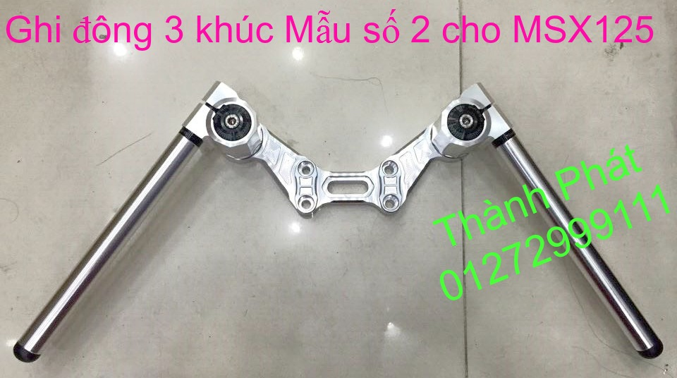 Do choi cho FZS 2014 FZS 2011 FZ16 tu A Z Gia tot Up 2282016 - 36