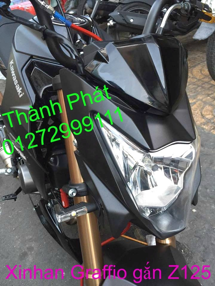 Chuyen do choi Honda CBR150 2016 tu A Z Up 21916 - 31