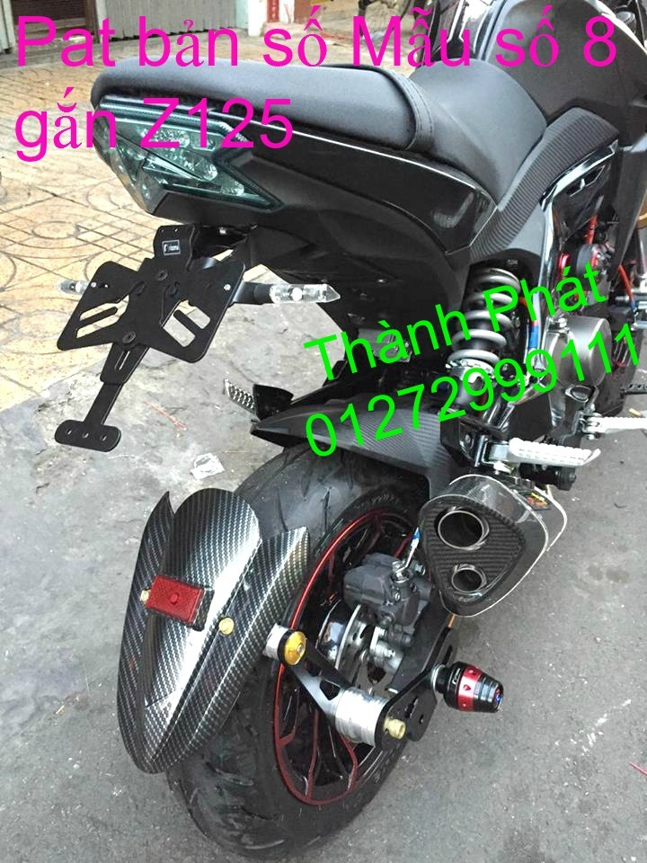 Chuyen do choi Sonic150 2015 tu A Z Up 6716 - 33