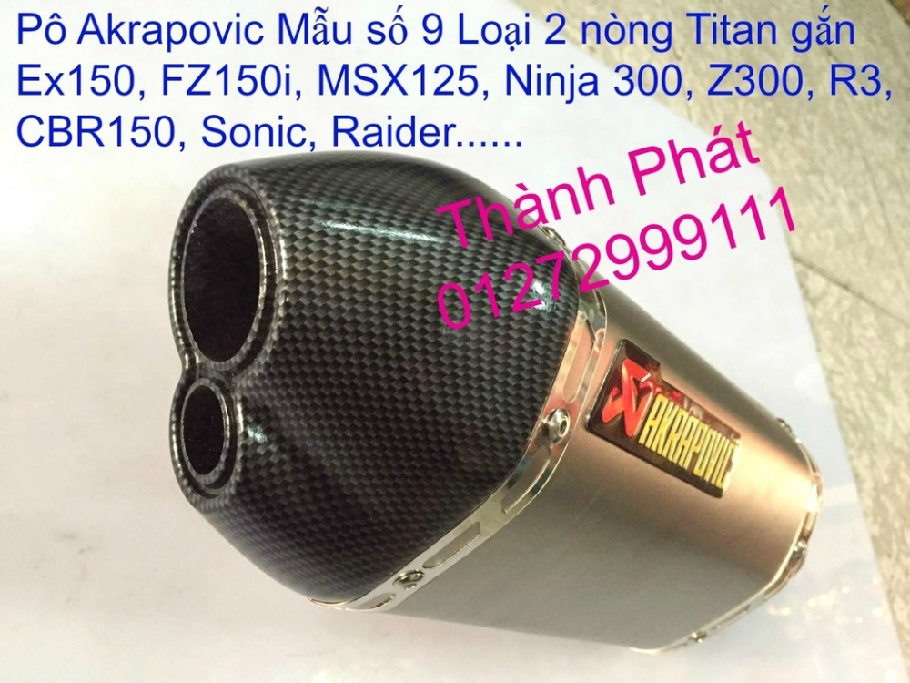 Chuyen do choi Sonic150 2015 tu A Z Up 6716 - 10