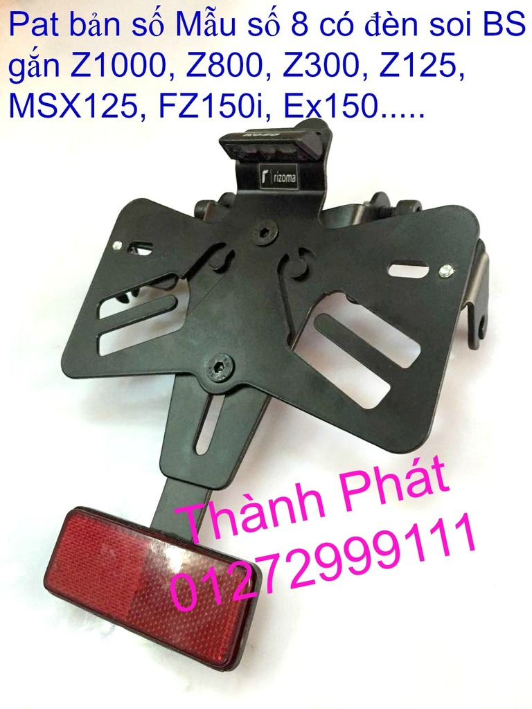 Do choi cho Z1000 2014 tu A Z Gia tot Up 2652015 - 25