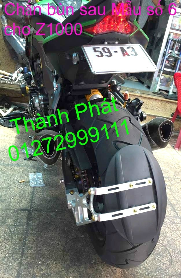 Do choi cho Z1000 2014 tu A Z Gia tot Up 2652015 - 7