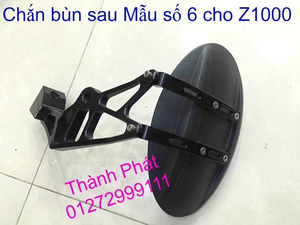 Do choi cho Z1000 2014 tu A Z Gia tot Up 2652015 - 3
