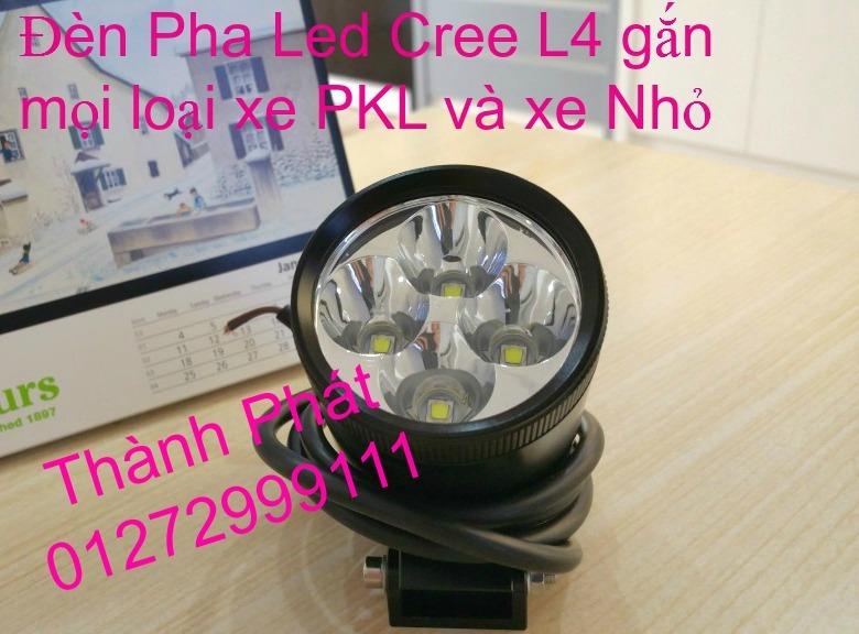 Do choi cho Z1000 2014 tu A Z Gia tot Up 2652015 - 20