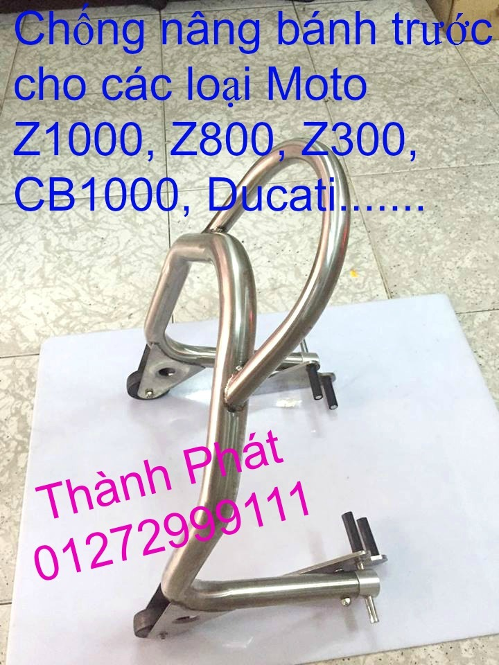 Do choi cho Z1000 2014 tu A Z Gia tot Up 2652015 - 36