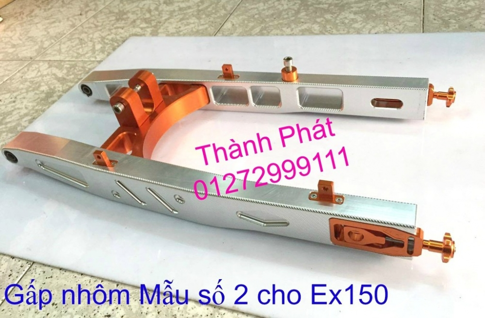 Gap Nhom Cac Loai Cho Ex150 Ex 2011 Dream WaveGia Tot Up 28112015 - 5