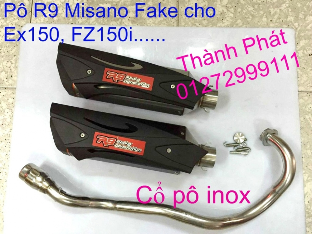 Do choi cho Yamaha TFX150 M Slaz tu A Z Gia tot Up 29102016 - 27