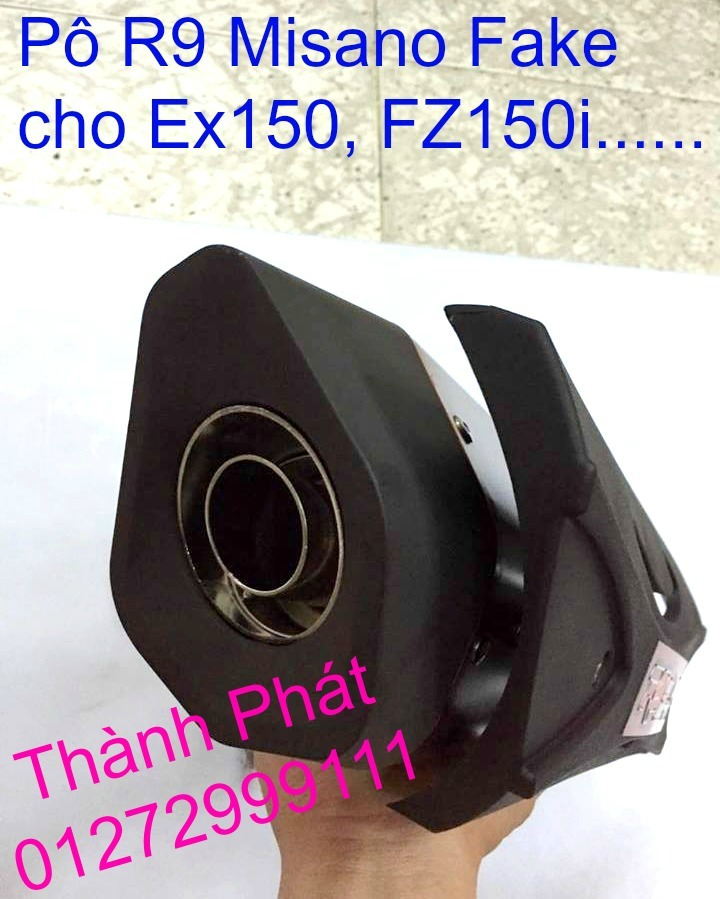 Chuyen do choi Sonic150 2015 tu A Z Up 6716 - 13
