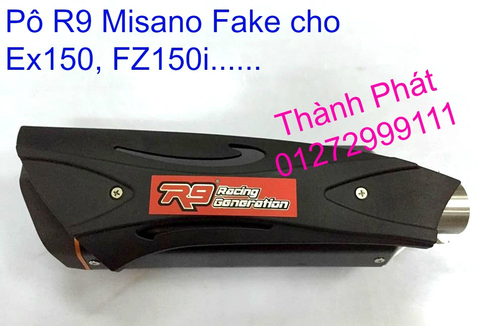 Do choi cho Yamaha TFX150 M Slaz tu A Z Gia tot Up 29102016 - 28