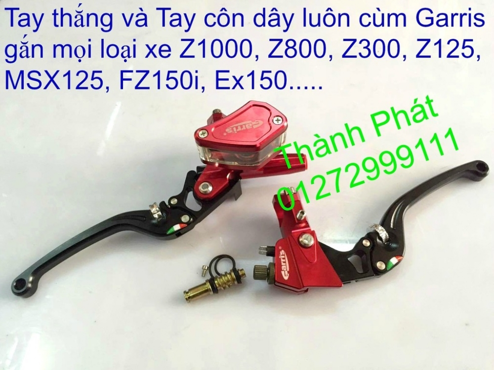 Chuyen do choi Sonic150 2015 tu A Z Up 6716 - 28