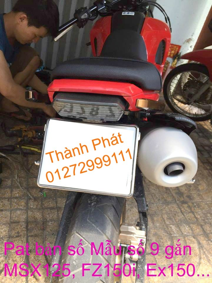 Do choi BMW R9T Gia tot Up 2262015 - 11
