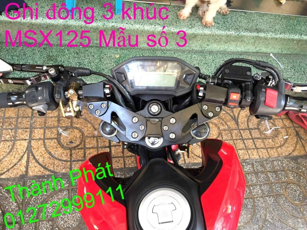 Do choi cho FZS 2014 FZS 2011 FZ16 tu A Z Gia tot Up 2282016 - 32