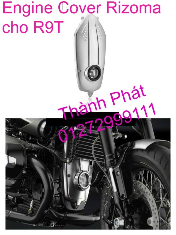 Do choi BMW R9T Gia tot Up 2262015 - 3