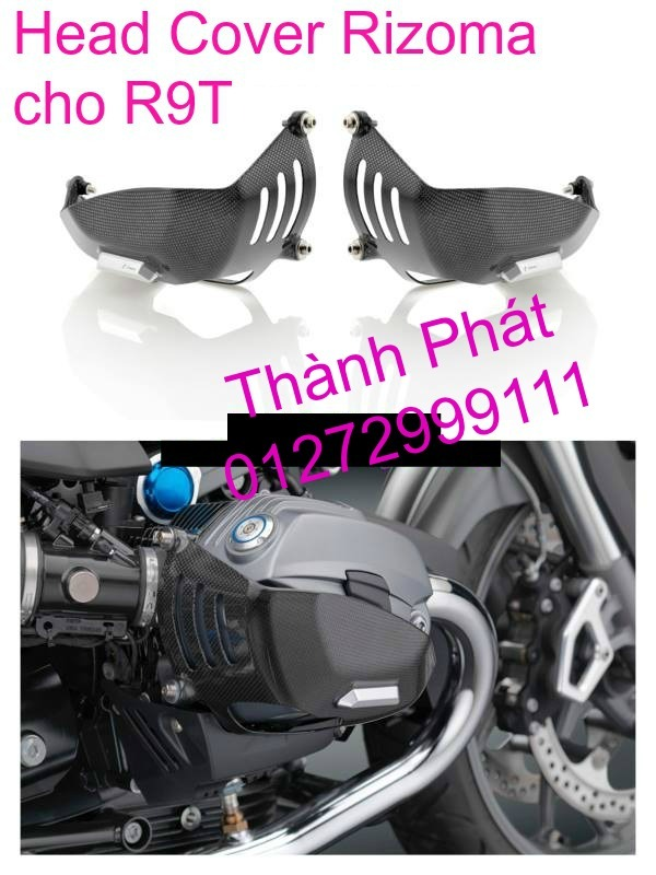 Do choi BMW R9T Gia tot Up 2262015 - 5