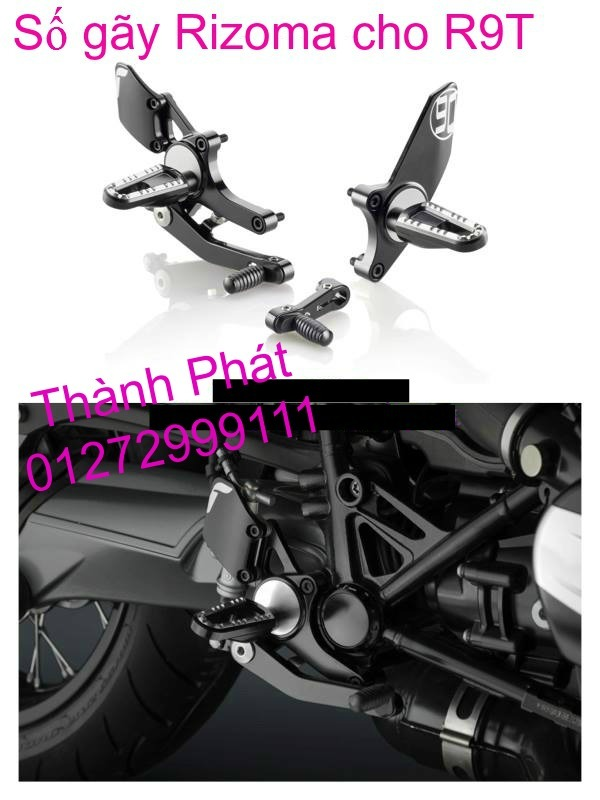 Do choi BMW R9T Gia tot Up 2262015 - 13