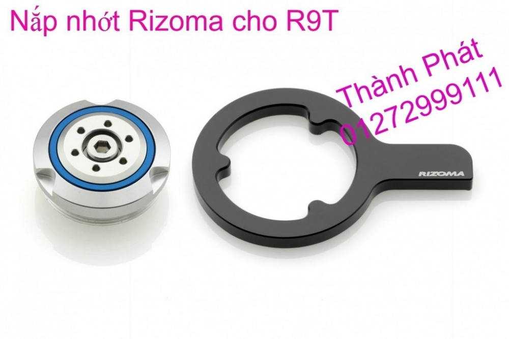 Do choi BMW R9T Gia tot Up 2262015 - 19