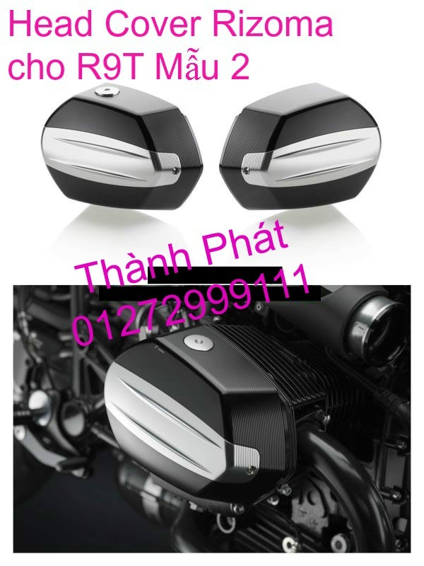 Do choi BMW R9T Gia tot Up 2262015 - 6