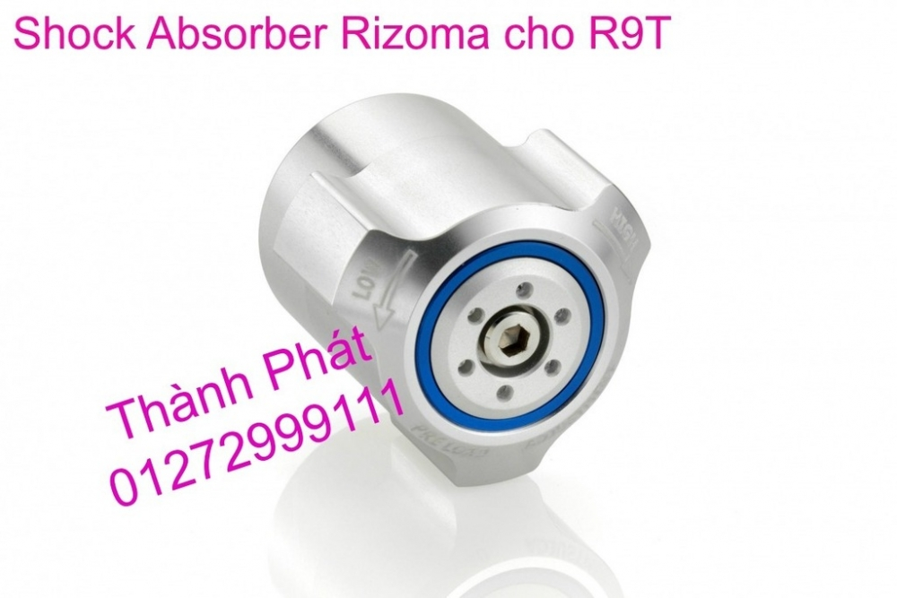 Do choi BMW R9T Gia tot Up 2262015 - 22