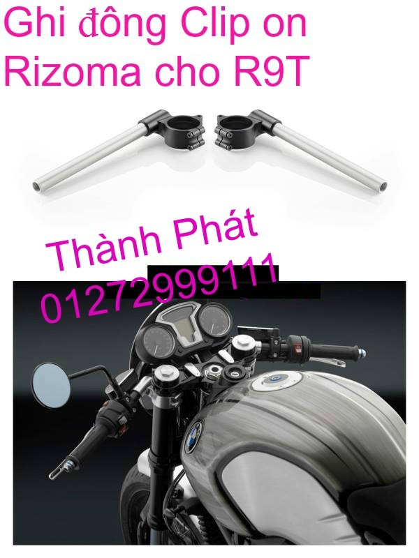 Do choi BMW R9T Gia tot Up 2262015 - 4