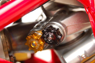 Ducati 1198R voi ban do mang ten 1260R - 3