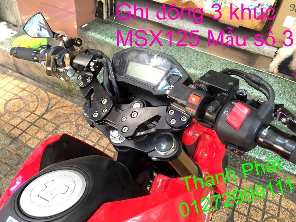 Do choi cho Yamaha TFX150 M Slaz tu A Z Gia tot Up 29102016 - 13