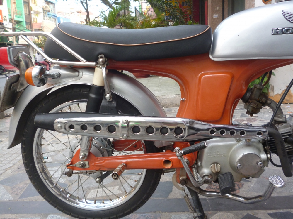honda 67 do dau - 9