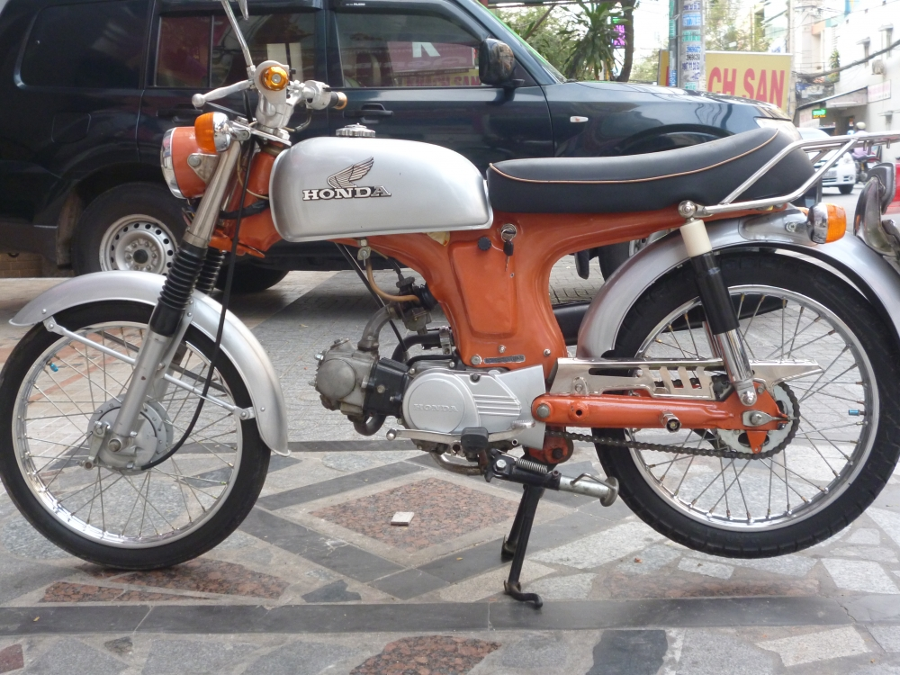 honda 67 do dau - 11