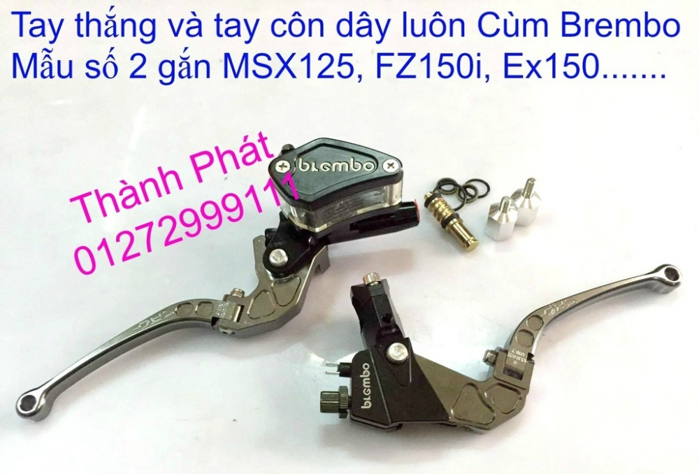 Chuyen do choi Sonic150 2015 tu A Z Up 6716 - 26