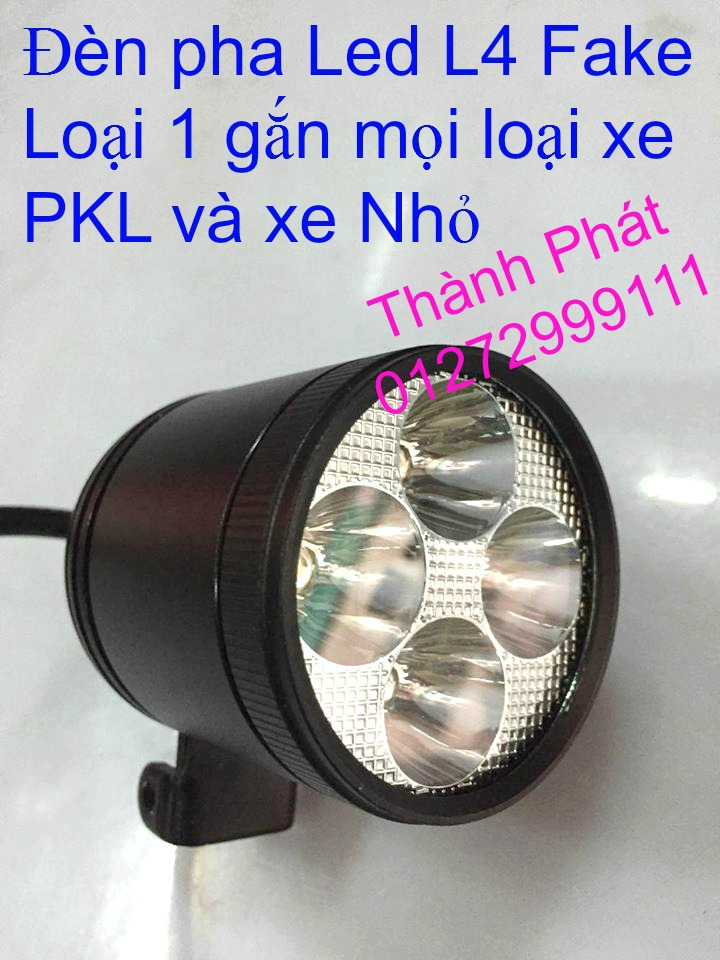 Chuyen do choi Sonic150 2015 tu A Z Up 6716 - 18