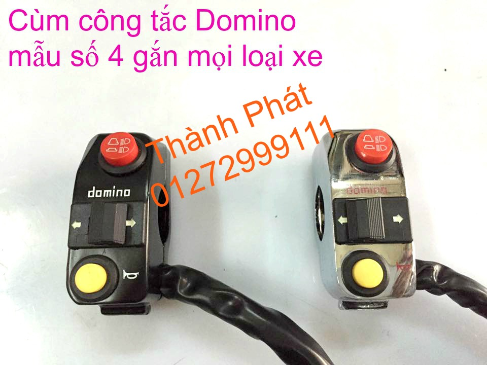 Chuyen do choi Sonic150 2015 tu A Z Up 6716 - 38