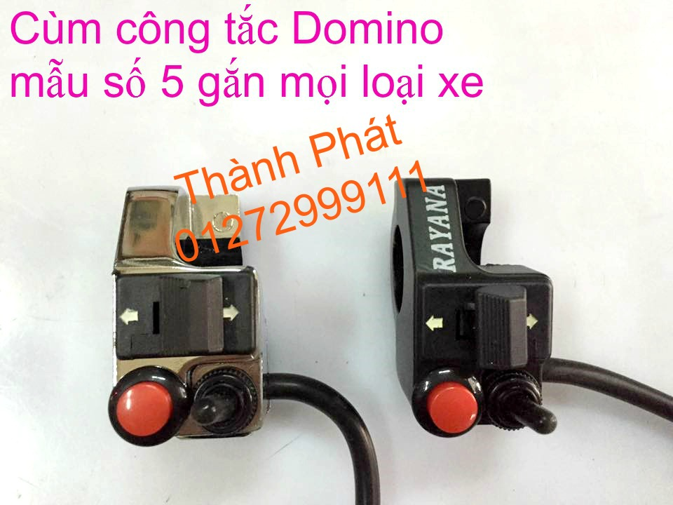 Chuyen do choi Sonic150 2015 tu A Z Up 6716 - 40
