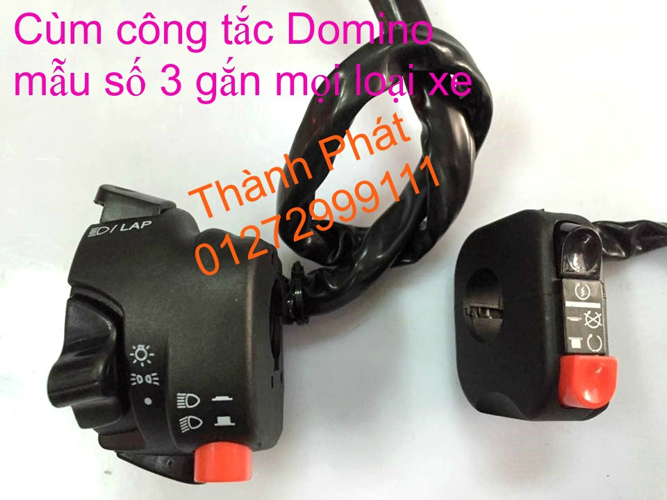 Chuyen do choi Sonic150 2015 tu A Z Up 6716 - 37