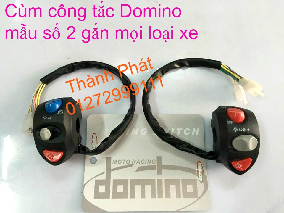 Chuyen do choi Sonic150 2015 tu A Z Up 6716 - 34